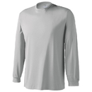 Holloway 222521-C Spark 2.0 Shirt