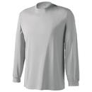 Holloway 222521-C Spark 2.0 Shirt