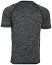 Holloway 222522 Electrify 2.0 Shirt Short Sleeve