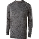 Holloway 222524 Electrify 2.0 Shirt Long Sleeve