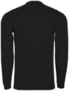 Holloway 222525 Gauge Shirt Long Sleeve
