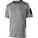 Holloway 222526 Electron Shirt Short Sleeve