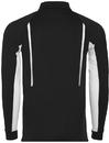 Holloway 222532 Avenger Polo Long Sleeve