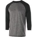 Holloway 222538 Typhoon Shirt