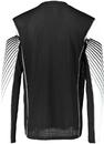 Holloway 222541 Arc Shirt Long Sleeve