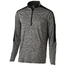Holloway 222542 Electrify 1/2 Zip Pullover