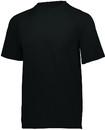 Holloway 222551 Swift Wicking Shirt