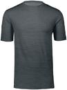 Holloway 222555 Striated Shirt Short Sleeve