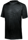 Holloway 222563 Converge Wicking Shirt
