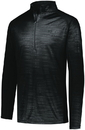 Holloway 222565 Converge 1/2 Zip Pullover