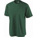 Holloway 222620 Youth Zoom 2.0 Shirt