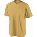 Holloway 222620-C Youth Zoom 2.0 Shirt