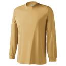 Holloway 222621-C Youth Spark 2.0 Shirt