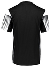 Holloway 222644 Youth Arc Shirt Short Sleeve