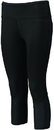 Holloway 222709 Ladies Axis Capri