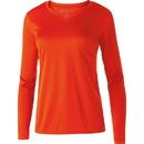 Holloway 222721-C Ladies Spark 2.0 Shirt