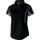 Holloway 222730 Ladies Avenger Polo