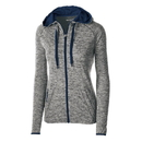 Holloway 222743 Ladies Force Jacket