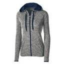 Holloway 222743 Ladies Force Jacket