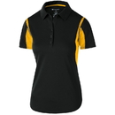 Holloway 222747 Ladies Integrate Polo
