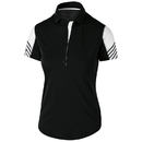 Holloway 222748 Ladies Arc Polo