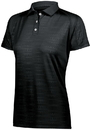 Holloway 222764 Ladies Converge Polo