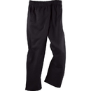 Holloway 222809 Adult Unify Pant