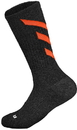 Holloway 223813 Electrify Sock