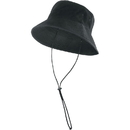 Holloway 223824 Bucket Hat