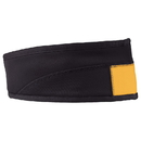 Holloway 223831 Sphere Headband