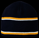 Holloway 223832 Engager Beanie