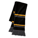 Holloway 223836 Comeback Scarf