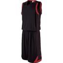 Holloway 224063 Carthage Basket Short