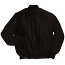 Holloway 224183 Varsity Jacket