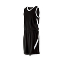 Holloway 224266 Youth Lateral Jersey
