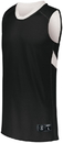 Holloway 224278 Youth Dual-Side Single Ply Basketball Jersey