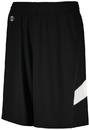 Holloway 224279 Youth Dual-Side Single Ply Basketball Shorts