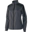 Holloway 226310 Ladies Raider Lightweight Jacket