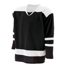 Holloway 226800 Youth Faceoff Goalie Jersey