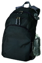 Holloway 229009 Prop Backpack