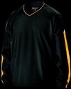 Holloway 229019 Bionic Windshirt