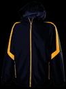 Holloway 229059 Charger Jacket
