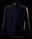 Holloway 229062 Aggression Jacket