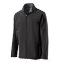 Holloway 229129 Revival Jacket