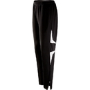 Holloway 229132 Traction Pant