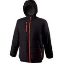 Holloway 229139 Tropo Jacket