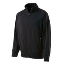 Holloway 229142 Determination Jacket