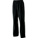Holloway 229156 Circulate Pant