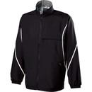 Holloway 229159 Circulate Jacket