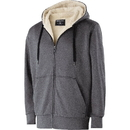 Holloway 229174 Artillery Sherpa Jacket